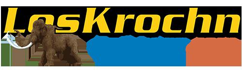 LosKrochn Logo